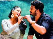 संजीव मिश्रा की फिल्म बद्रीनाथ का वीडियो सांग आउट, फैंस को एनर्जी से भर देगा ये गाना!