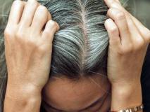 Pics: सफेद बालों से छुटकारा पाने के लिए किचन की इन 12 चीजों को ऐसे करें इस्तेमाल