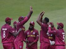WI vs NZ Predicted XI: वेस्टइंडीज कर सकता है तीन बदलाव, न्यूजीलैंड में मिलेगा किन 11 खिलाड़ियों को मौका, संभावित XI