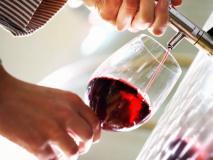 हरियाणा में विधानसभा चुनाव, 19 से 21 अक्टूबर तक शराब पर प्रतिबंध,सीमा क्षेत्रों में तीन दिन तक सूखा दिवस