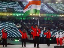 विंटर ओलंपिक 2018: नीता अंबानी ने दीं भारतीय खिलाड़ियों को शुभकामनाएं
