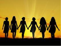 प्रमोद भार्गव का ब्लॉग: विधायिका में महिला हिस्सेदारी