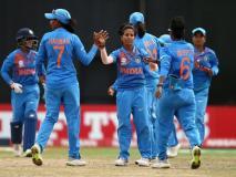Ind vs NZ, 3rd T20: पहले दो मैचों में भारतीय महिला टीम ने की ये गलती, अब सम्मान बचाने उतरेगी टीम