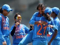 Ind vs NZ, 2nd T20: पहले मैच में हार के बाद भारतीय महिला टीम में इस खिलाड़ी की हो सकती है वापसी