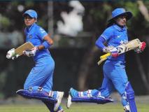 महिला एशिया कप: बांग्लादेश की टीम ने किया बड़ा उलटफेर, पाकिस्तान के बाद भारत को हराया
