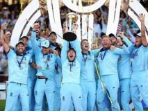 World Cup 2019: किसने बनाए सबसे ज्यादा रन, कौन रहा सबसे सफल गेंदबाज, किसको मिला कौन सा अवॉर्ड, जानें पूरी लिस्ट