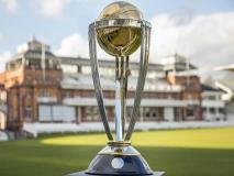 वर्ल्ड कप 2019: सभी 10 देशों ने घोषित की अपनी टीमें, जानिए किन-किन खिलाड़ियों को मिला मौका, पूरी लिस्ट