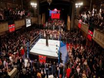 WWE Raw 25: अंडरटेकर से लेकर स्टोन कोल्ड और बूगी मैन तक, न्यूयॉर्क में ऐसे मना जश्न