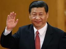 पाकिस्तान के ग्वादर में CPEC प्रोजेक्ट का विरोध हुआ तेज, चीन का 55 बिलियन डॉलर दांव पर