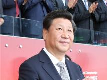 ट्रंप से मुलाकात से पहले उत्तर कोरिया जाएंगे चीनी राष्ट्रपति
