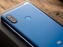 Xiaomi के इन 5 स्मार्टफोन्स पर मिल रही है 4,000 रुपये तक की छूट, आज आखिरी मौका