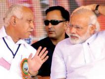 विजय दर्डा का ब्लॉग: लोकतंत्र पर हमला है तोड़फोड़ की राजनीति