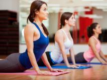 हार्ट अटैक का सामना कर चुके मरीजों के लिए वरदान है योग, सिर्फ 10 बार योगासन करने से होता है जबरदस्त फायदा