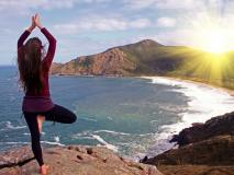 पाचन तंत्र को सही करना है तो रोजाना करें ये 3 योगासन