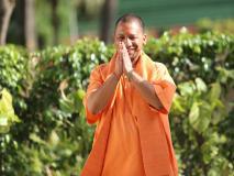 सीएम योगी का दावा, 23 मई तक भी नहीं टिकेगा सपा-बसपा का गठबंधन, बुआ-बबुआ एक-दूसरे पर करेंगे हमला