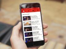 हांगकांग: विरोध प्रदर्शनों को लेकर वीडियो अपलोड करने वाले 210 यूट्यूब चैनल किए गए बंद