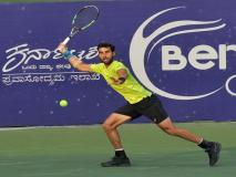 टेनिस: युकी भांबरी का शानदार सफर जारी, मियामी ओपन के लिए किया क्वॉलिफाई