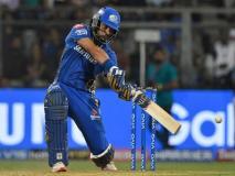 IPL 2019: युवराज से तीन छक्के खाने के बाद युजवेंद्र चहल का बयान, 'स्टुअर्ट ब्रॉड जैसा महसूस कर रहा था'
