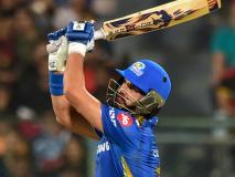 IPL 2019: युवराज सिंह ने तीन लगातार छक्के जड़ मचाया तहलका, सोशल मीडिया में आई कमेंट्स की बाढ़!