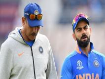 CWC 2019: भारत की हार के बाद टीम मैनेजमेंट पर भड़के युवराज सिंह, नंबर 4 की योजना, अंबाती रायुडू से व्यवहार पर जताई नाराजगी