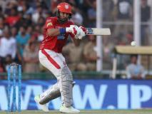 IPL नीलामी: नहीं बिके आईपीएल इतिहास के सबसे महंगे खिलाड़ी रहे युवराज सिंह, पहली बार नहीं मिला कोई खरीदार