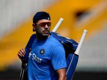 हरभजन सिंह ने नंबर 4 के लिए सुझाया इस 'युवा बल्लेबाज' का नाम, युवराज ने दिया मजेदार जवाब