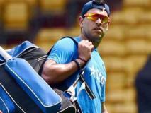 पूर्व कप्तान ने की युवराज की जमकर तारीफ, कहा- मेरी सर्वकालिक महान खिलाड़ियों की सूची में रहेंगे शुमार
