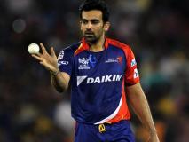 T10 लीग: जहीर खान, मुनाफ पटेल, प्रवीण कुमार जैसे भारतीय क्रिकेटर दिखाएंगे कमाल, यूएई में होगा आयोजित