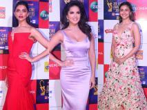 Zee Cine Awards 2019: दीपिका पादुकोण, सनी लियोनी, आलिया भट्ट समेत इन एक्ट्रेसेस ने रेड कारपेट पर गिराई अपने हुस्न की बिजलियां