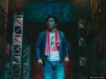 Zero Box Office Collection Day 1:ओपनिंग डे कमाई में आमिर-सलमान से पिछड़े शाहरुख खान, जानें पहले दिन का कलेक्शन