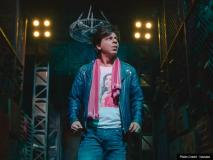 जीरो समीक्षाः आनंद एल राय ने खोया शाहरुख से साथ अच्छी फिल्म बनाने का मौका
