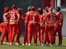 बांग्लादेश आईसीसी बैन के बावजूद टी20 टूर्नामेंट के लिए करेगा जिम्बाब्वे की मेजबानी, जानिए वजह