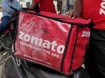जोमैटो मामलाःऑर्डर रद्द करने वाले अमित शुक्ला के खिलाफ पुलिस ने 'एहतियातन कार्रवाई' शुरू की
