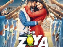The Zoya Factor Box Office Collection Day 2: दूसरे दिन भी नहीं चला सोनम कपूर का जादू, कमाए बस इतने रुपये