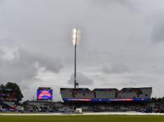 ICC World Cup 2019: क्या है सेमीफाइनल और फाइनल में रिजर्व डे के नियम