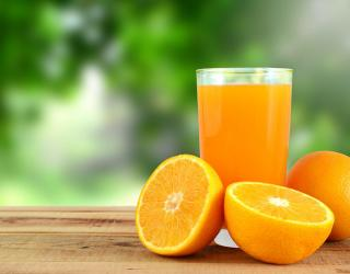 Foods And Drinks To Get Rid Of Uti Urinary Tract Infection