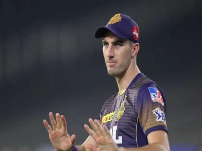 IPL 2021: पैट कमिंस ने तोड़ी चुप्पी, कहा- अगर ऐसा होता तो आईपीएल को स्थगित होने से बचाया जा सकता था