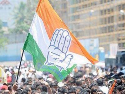 राजस्थान चुनाव : कांग्रेस ने 152 प्रत्याशियों की पहली सूची जारी की, जानें किसे-कहां से मिला टिकट