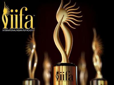 IIFA Awards 2018: 'तुम्हारी सुलु' ने जीताबेस्ट फिल्म का अवार्ड, यहां देखें सभी कैटेगरी के विनर्स की पूरी लिस्ट