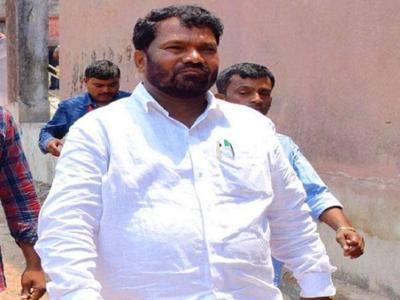 JAC 10th Result 2020: झारखंड के शिक्षा मंत्री ...