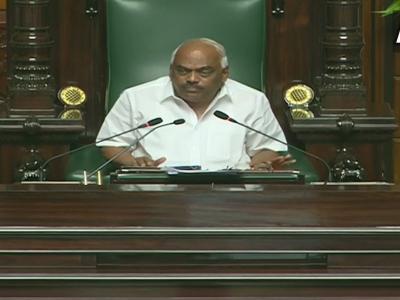 कर्नाटक सियासी संकट Live:कुमारस्वामी ने दिया CM पद से इस्तीफा, राज्यपाल वजुभाई वाला ने किया स्वीकार