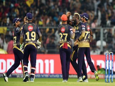 IPL 2021: इस दिग्गज सलामी बल्लेबाज के मुरीद हुएकोच ब्रेंडन मैकुलम, कहा-शानदार भविष्य और बहुत समझदार खिलाड़ी है... - Hindi News | IPL 2021 Venkatesh Iyerbig catalyst for KKR turnaroundcoach Brandon McCullum | Latest cricket News at Lokmatnews.in