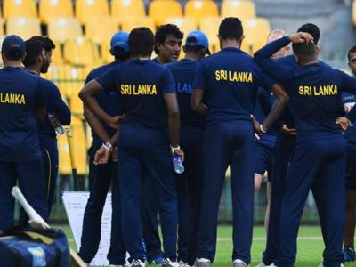आईपीएलसे पहले एक और धूम-धड़ाका,30 जुलाई से शुरू होगालंका प्रीमियर लीग - Hindi News | indian premier league start 18 septemberlanka premier league start from 30 julyt20 league | Latest cricket News at Lokmatnews.in