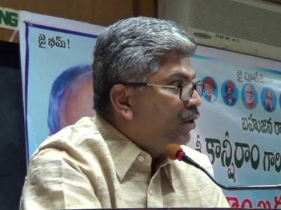 बीजेपी नेता ने HRD मिनिस्टर को लिखी चिट्ठी, एपीजे अब्दुल कलाम के जन्मदिवस को की 'राष्ट्रीय छात्र दिवस' घोषित करने की मांग