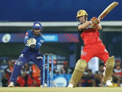 IPL 2021: मैदान पर फिर होगी चौके-छक्कों की बारिश, आईपीएल के बचे हुए मैच इस दिन से होंगे शुरू, बीसीसीआई ने किया कंफर्म - Hindi News | IPL 2021 set to resume on September 19 final on October 15 | Latest cricket News at Lokmatnews.in
