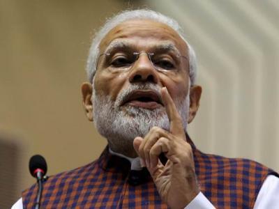 लोकसभा चुनावः क्या, मोदी है तो मुमकिन है- फिर सेराजस्थान में25 सीटें जीतना?