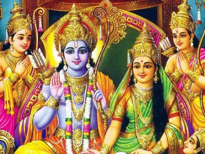 कांग्रेस अटका रही है राम मंदिर की राह में रोड़ा: डिप्टी सीएम केशव प्रसाद मौर्य
