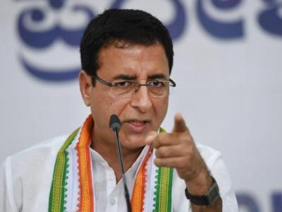 कांग्रेस का बीजेपी से सवाल, कहा-मोदी बताएं कि वह 'NYAY'योजना के विरोधी या पक्षधर हैं?