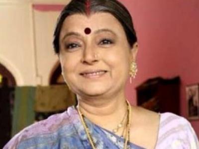 अलविदा रीता भादुड़ी: जानें परिवार से लेकर पर्दे तक का सफर