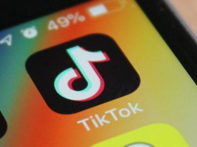 भारत के बाद अब अमेरिका में TikTok समेत इन ऐप पर लगा बैन, ट्रंप सरकार ने जारी किया आदेश